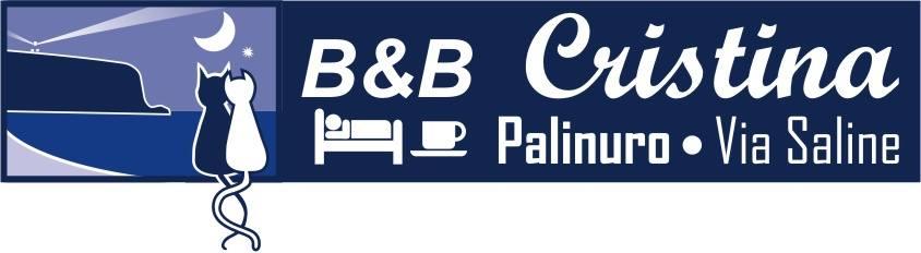 B&B Cristina Palinuro